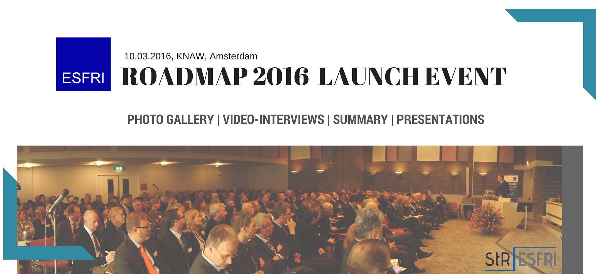 2016 ROadmap launch event 3.jpg