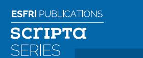 RISofia_Scripta copy1.png