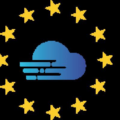 b2ap3_large_eoscportal_logo (1)_0.png