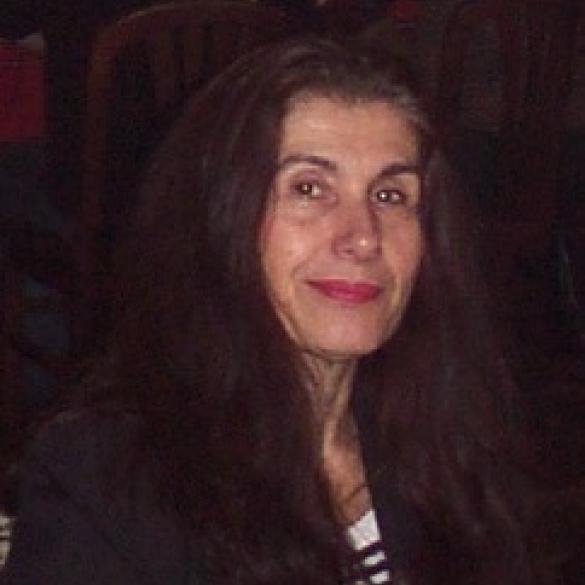 APROYKOVA's picture