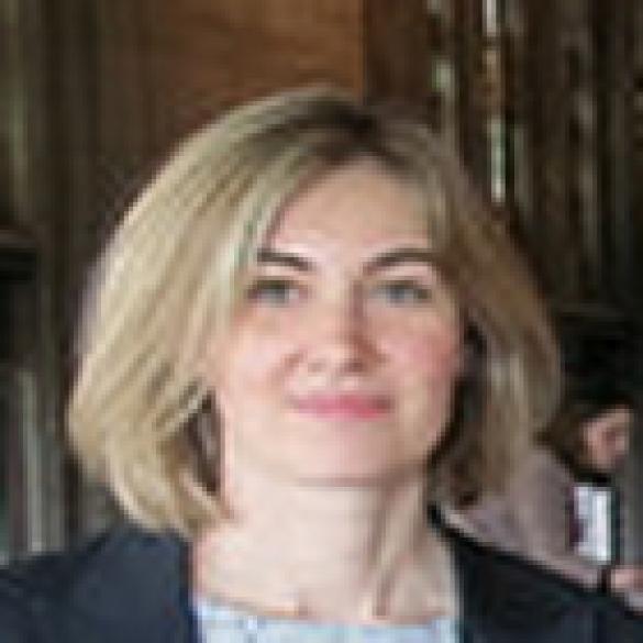 ZSKOCILIC's picture