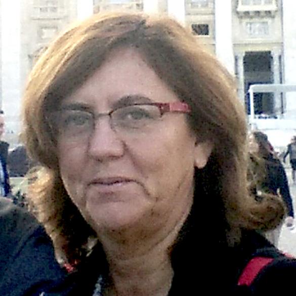 IFIGUEROA's picture