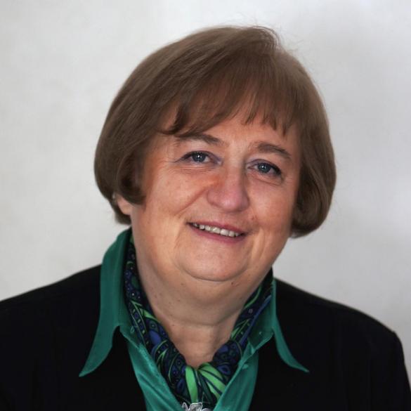 AZALEWSKA's picture