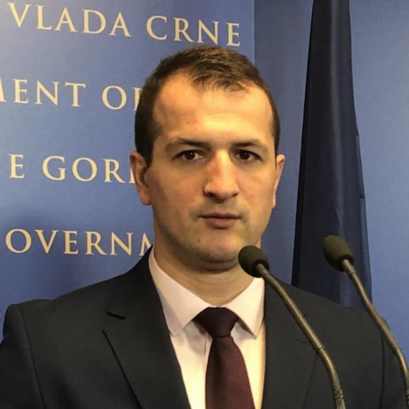 SIVANOVIC's picture