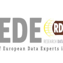 "RDA GEDE Webinar ""Interoperability through Digital Objects and Digital Object Interface Protocol"""